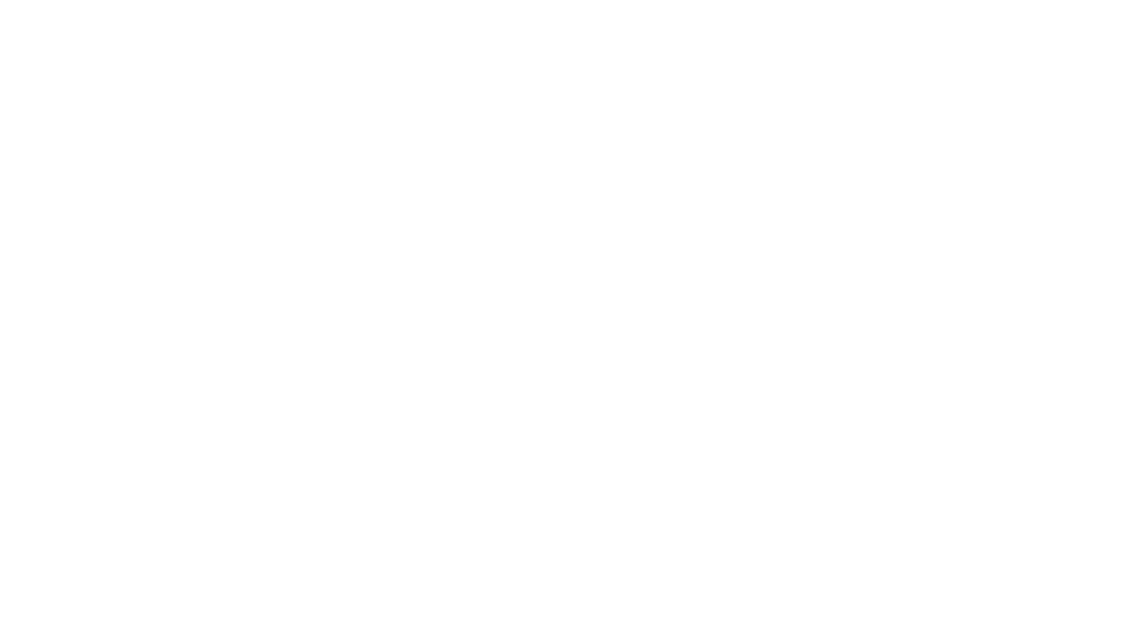 Best of The Summit