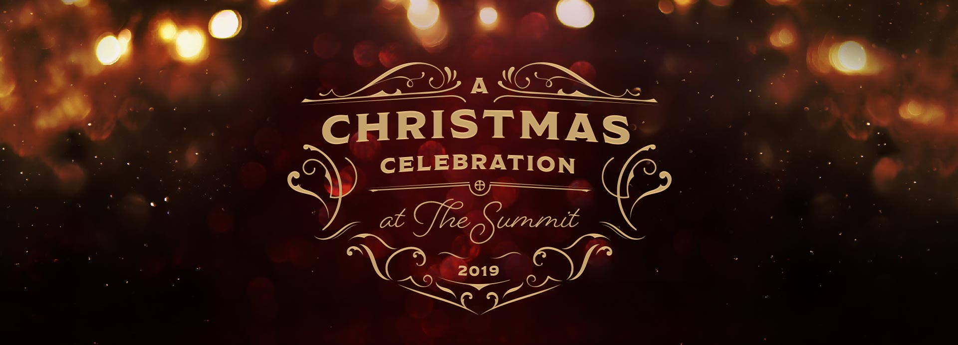A Christmas Celebration at The Summit 2019